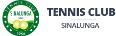 TC Sinalunga Logo